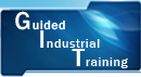 Guided Industrial Training Program
