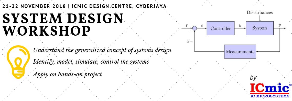 SYSTEM-DESIGN-WORKSHOP