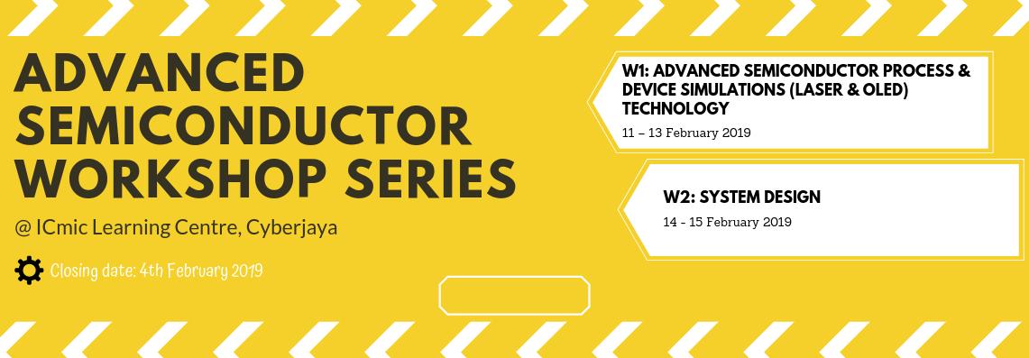 Advanced-Semiconductor-Workshop-Series_Slider-1